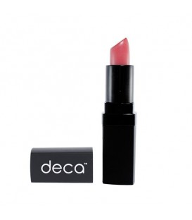 Deca Lipstick - Dusty Rose LS-611