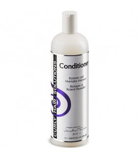 Curl Keeper Conditioner - 1L - OUT OF STOCK until Nov 1