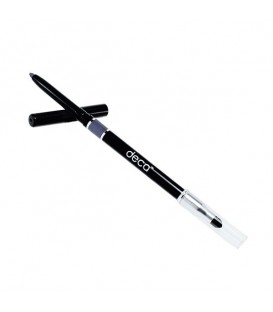 Deca Eye Pencil - Regal Plum ME-104