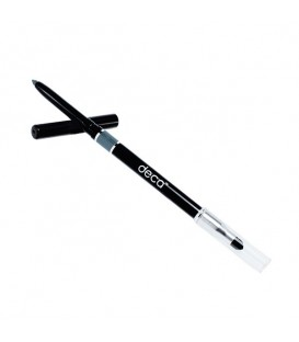 Deca Eye Pencil - Teal ME-109