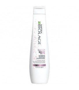 Matrix Biolage Sugar Shine Conditioner - 400ml