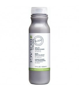 Matrix Biolage R.A.W. Uplift Conditioner - 325ml