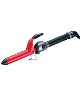 "BaByliss PRO Tourmaline Ceramic Curling Iron 1"" - BTM5100SC"