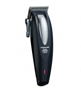 BaByliss PRO Trimmer/Clipper - Forfex Lithiumfx Cord/Cordless - FX673C