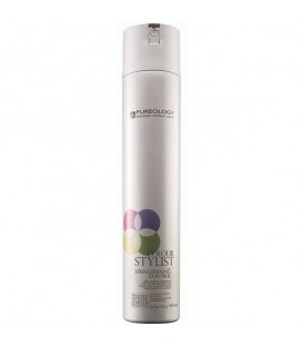 Pureology Colour Stylist Strengthening Control - 365ml