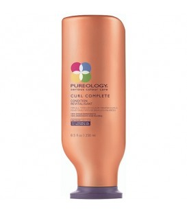 Pureology Curl Complete Conditioner - 250ml