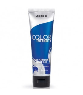 Joico Color Intensity Cobalt Blue - 118ml