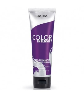 Joico Color Intensity Amethyst Purple - 118ml