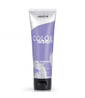 Joico Color Intensity Lilac - 118ml