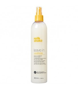 milk_shake Leave In Conditioner - 300ml