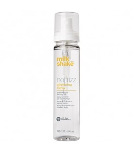 milk_shake No Frizz Glistening Spray - 100ml