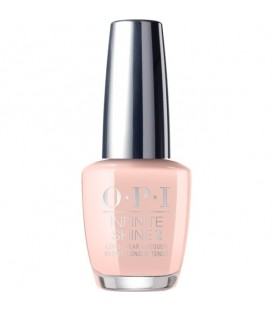 OPI Bubble Bath Infinite Shine