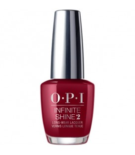 OPI We the Female Infinite Shine