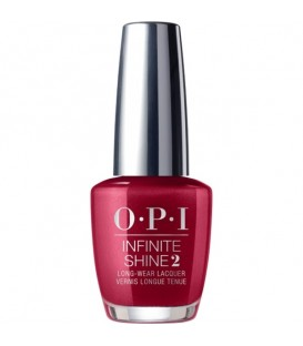 OPI I'm Not Really a Waitress Infinite Shine