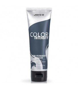 Joico Color Titanium - 118ml