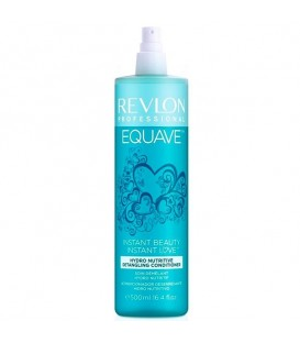 Revlon Equave Hydro Nutritive Detangling Conditioner - 500ml