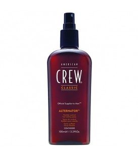 American Crew Alternator Spray - 100ml