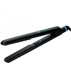"BaByliss PRO Rapido Sleek Straight Iron 1"" - BABR2197MIC"