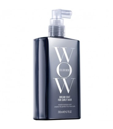 Color Wow Dream Coat For Curly Hair - 200ml