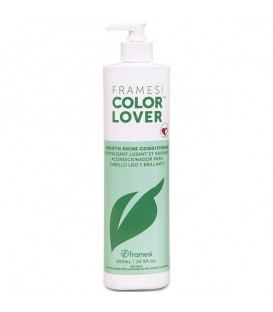 Framesi Smooth Shine Conditioner - 500ml
