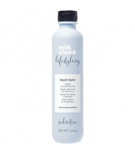 milk_shake Liquid Styler - 250ml