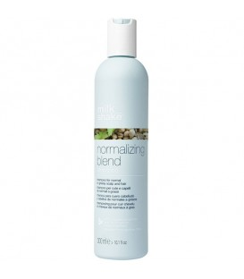 milk_shake Normalizing Blend Shampoo - 300ml
