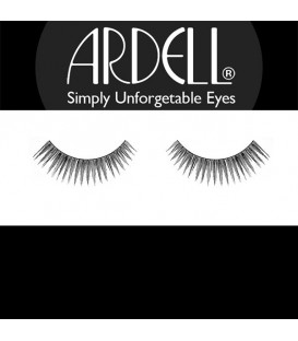 Ardell Fashion Lashes 131 Black