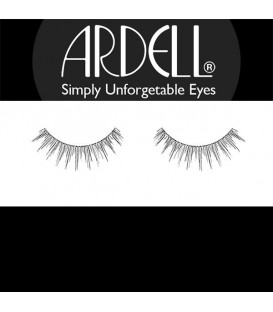 Ardell Invisibands Fairies Black
