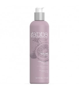 ABBA Volume Serum - 177ml