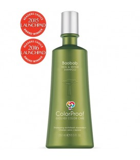 ColorProof Baobab Heal Repair Shampoo - 250ml