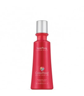 ColorProof SuperPlump Volumizing Shampoo - 60ml