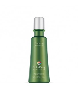 ColorProof ClearItUp Detox Shampoo - 60ml
