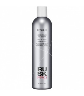 Rusk Pro REPAIR01 Conditioner for Dry Hair - 355ml