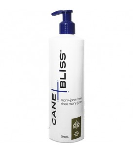 Cane+Bliss Mary Jane Rinse - 500ml