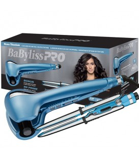 BaByliss PRO MiraCurl 3-in-1 Duo - MC3KIT1C