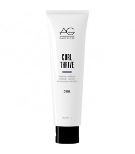 AG Curl Thrive Conditioner - 178ml
