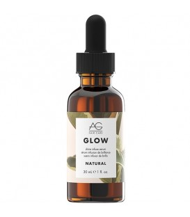 AG GLOW Shine Infuse Serum - 30ml