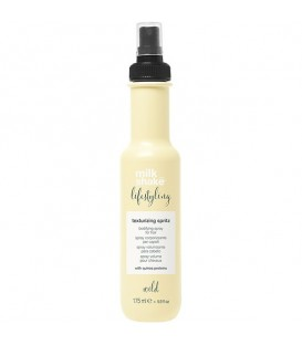 milk_shake Lifestyling Texturizing Spritz - 175ml