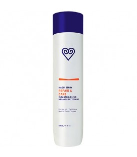 BRAND WITH A HEART Repair & Care Cleansing Blend - 300ml