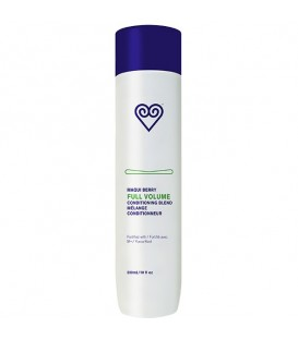 BRAND WITH A HEART Full Volume Conditioning Blend - 300ml