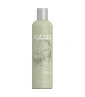 ABBA Gentle Shampoo - 236ml