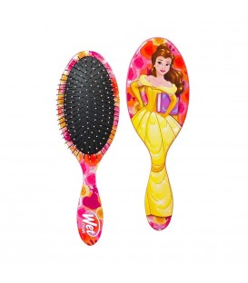 Wet Brush Disney Princess Detangler Brush - Belle
