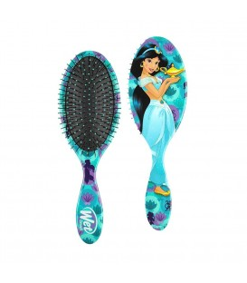 Wet Brush Disney Princess Detangler Brush - Jasmine