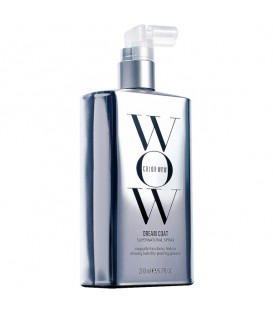 Color Wow Dream Coat - 200ml