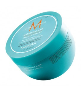 Moroccanoil Smooth Mask - 250ml