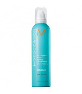 Moroccanoil Volumizing Mousse - 250ml