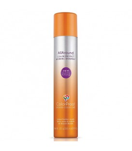 ColorProof AllAround™ Color Protect Working Hairspray - 265ml