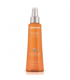 ColorProof SeaSugar™ Salt-Free Beach Spray -150ml