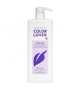 Framesi ColorLover Volume Boost Conditioner - 1L