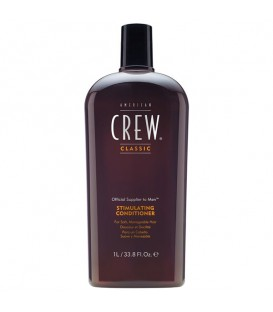 American Crew Stimulating Conditioner - 1000ml